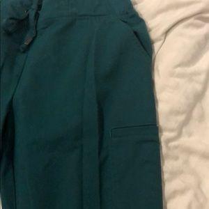 Grey's Anatomy Other - Greys Anatomy scrub bottoms